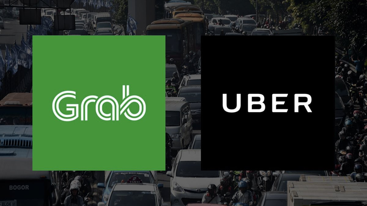 Relevance of Competition Law on the Uber-Grab Merger - UMLR